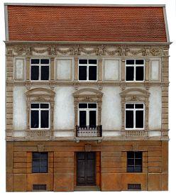 Clica en la imagen para ver en grande  Nombre:  fachada de 3 plantas.jpg Vistas: 587 Tamaño:  150,8 KB