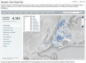 Clica en la imagen para ver en grande  Nombre:  map.jpg Vistas: 356 Tamaño:  169,5 KB