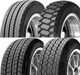 Clica en la imagen para ver en grande  Nombre:  neumáticos.jpg Vistas: 498 Tamaño:  55,5 KB