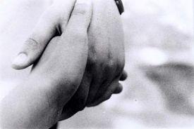 Clica en la imagen para ver en grande  Nombre:  handshake.jpg Vistas: 81 Tamaño:  12,4 KB