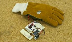 Clica en la imagen para ver en grande  Nombre:  guantes-sonar.jpg Vistas: 149 Tamaño:  42,6 KB