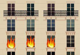 Clica en la imagen para ver en grande  Nombre:  incendio.jpg Vistas: 18 Tamaño:  126,9 KB
