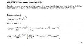 Clica en la imagen para ver en grande  Nombre:  formula.jpg Vistas: 526 Tamaño:  44,4 KB