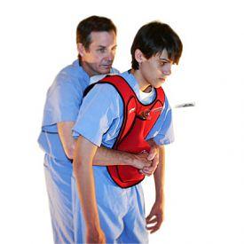 Clica en la imagen para ver en grande  Nombre:  act-fast-anti-choking-heimlich-manoeuvre-trainer-projectile.jpg Vistas: 372 Tamaño:  88,5 KB