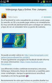 Clica en la imagen para ver en grande  Nombre:  post.jpg Vistas: 44 Tamaño:  63,6 KB