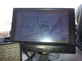 Clica en la imagen para ver en grande  Nombre:  rutadeVuelta.jpg Vistas: 399 Tamaño:  131,0 KB