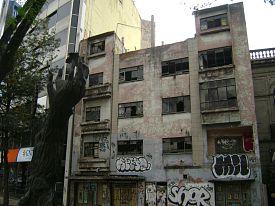 Clica en la imagen para ver en grande  Nombre:  edificio.jpg Vistas: 289 Tamaño:  102,5 KB