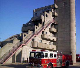 Clica en la imagen para ver en grande  Nombre:  firefighter_training_2d.jpg Vistas: 281 Tamaño:  22,4 KB