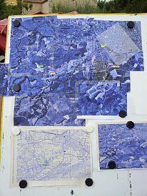 Clica en la imagen para ver en grande  Nombre:  mapas.jpg Vistas: 329 Tamaño:  102,5 KB
