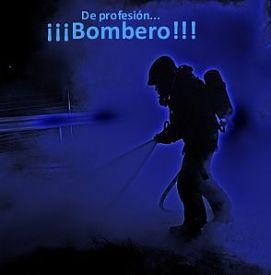 Clica en la imagen para ver en grande  Nombre:  profesionBombero.jpg Vistas: 93 Tamaño:  12,6 KB
