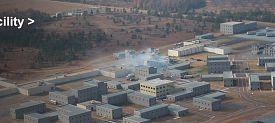 Clica en la imagen para ver en grande  Nombre:  facilities.jpg Vistas: 144 Tamaño:  94,0 KB
