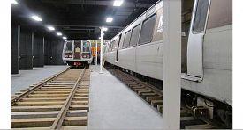 Clica en la imagen para ver en grande  Nombre:  metro.jpg Vistas: 143 Tamaño:  60,6 KB