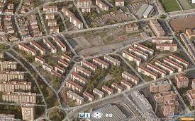 Clica en la imagen para ver en grande  Nombre:  pobladoRocaBing.jpg Vistas: 563 Tamaño:  155,9 KB