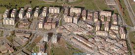 Clica en la imagen para ver en grande  Nombre:  CiudadCooperativa.jpg Vistas: 540 Tamaño:  110,6 KB