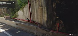 Clica en la imagen para ver en grande  Nombre:  hidrante.jpg Vistas: 35 Tamaño:  46,7 KB