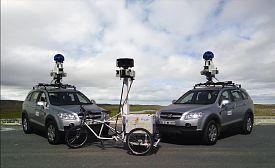 Clica en la imagen para ver en grande  Nombre:  Google-street-view-car2.jpg Vistas: 24 Tamaño:  66,1 KB