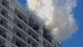 Clica en la imagen para ver en grande  Nombre:  edm-fire2.jpg Vistas: 326 Tamaño:  35,9 KB