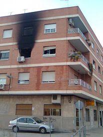 Clica en la imagen para ver en grande  Nombre:  incendio-edificio.jpg Vistas: 317 Tamaño:  52,3 KB