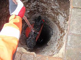 Clica en la imagen para ver en grande  Nombre:  well-rescue-1300193212.jpg Vistas: 247 Tamaño:  126,6 KB