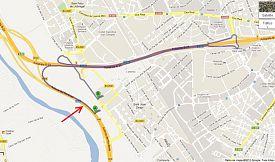 Clica en la imagen para ver en grande  Nombre:  rutaGmaps.jpg Vistas: 468 Tamaño:  92,9 KB