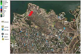 Clica en la imagen para ver en grande  Nombre:  gmaps.jpg Vistas: 37 Tamaño:  159,6 KB