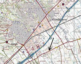 Clica en la imagen para ver en grande  Nombre:  mapa.jpg Vistas: 148 Tamaño:  198,4 KB
