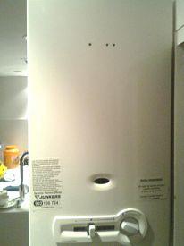 Clica en la imagen para ver en grande  Nombre:  calentador.jpg Vistas: 226 Tamaño:  33,1 KB