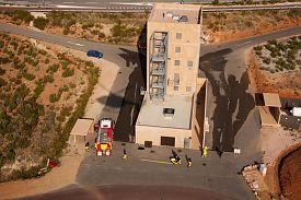 Clica en la imagen para ver en grande  Nombre:  ensosp-plateau-technique-immeuble.jpg Vistas: 147 Tamaño:  110,1 KB