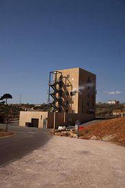 Clica en la imagen para ver en grande  Nombre:  ensosp-plateau-technique-immeuble-2.jpg Vistas: 116 Tamaño:  36,6 KB