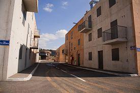 Clica en la imagen para ver en grande  Nombre:  ensosp-plateau-technique-zone-urbaine.jpg Vistas: 110 Tamaño:  72,7 KB