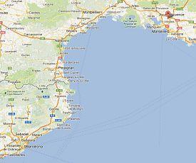 Clica en la imagen para ver en grande  Nombre:  mapa.jpg Vistas: 569 Tamaño:  118,3 KB