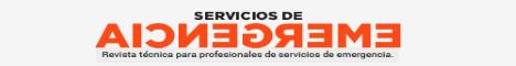 servicios-emergencia